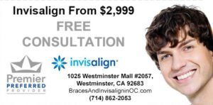 Othodontic Free Consultations